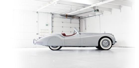 Dukes Garage – We Make Driving Fun