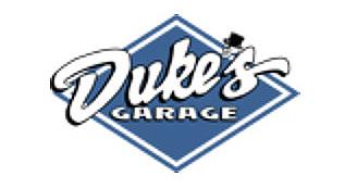 Dukes Garage