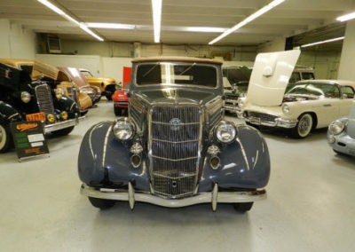 Classic Cars For Sale in Denver, CO or Westminster,  CO