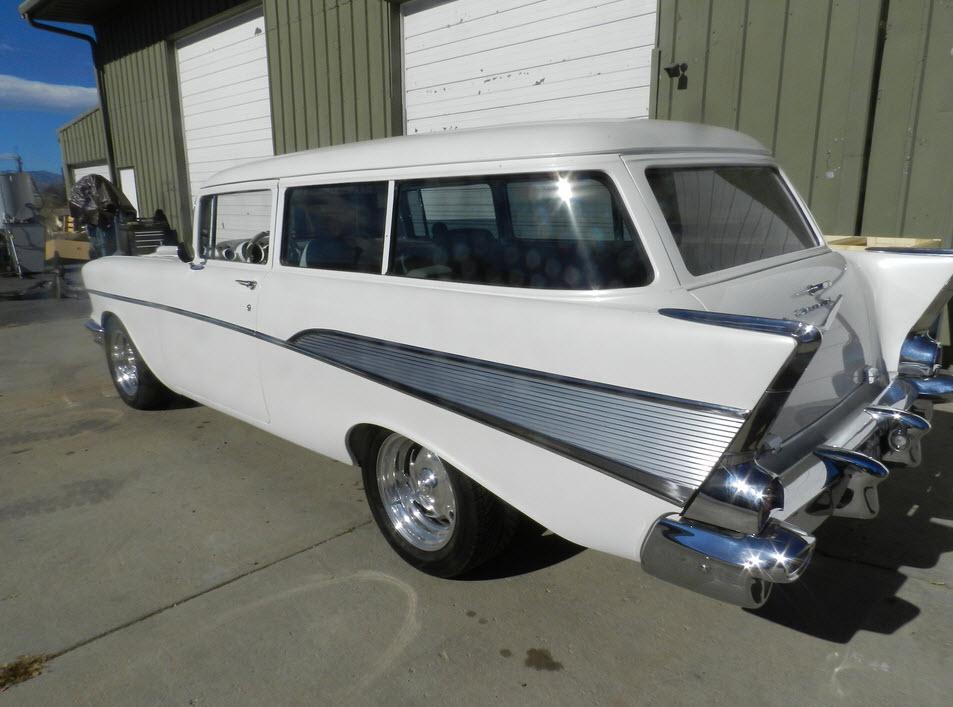 1957-Belair-Wagon