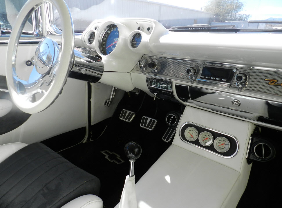 57-Chevy-Interior-Picture