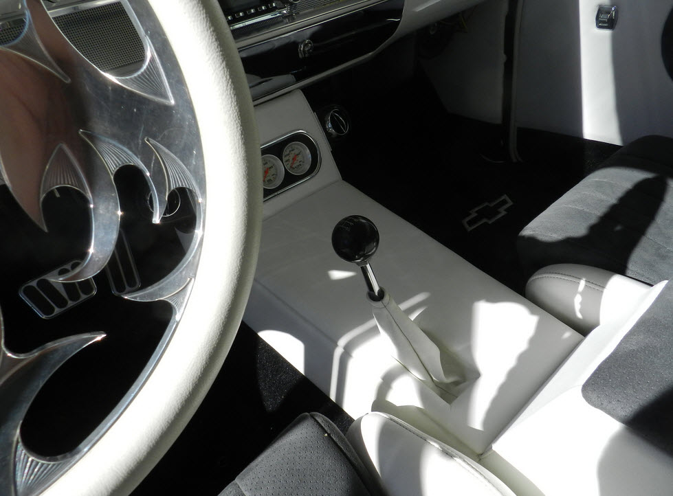 Chevrolet-Belair-For-Sale